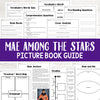Mae Among the Stars Picture Book Study <h5><b>Grades:</b> 3-5</h5>