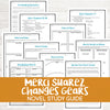 Merci Suarez Changes Gears Novel Study <h5><b>Grades:</b> 5-7 </h5>