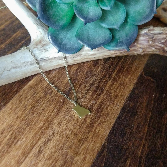 State Love