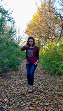 {LIMITED EDITION} GRATEFUL Long Sleeve