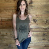 {LIMITED EDITION} Adventure Tank Top
