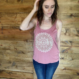 {LIMITED EDITION} Wander Tank