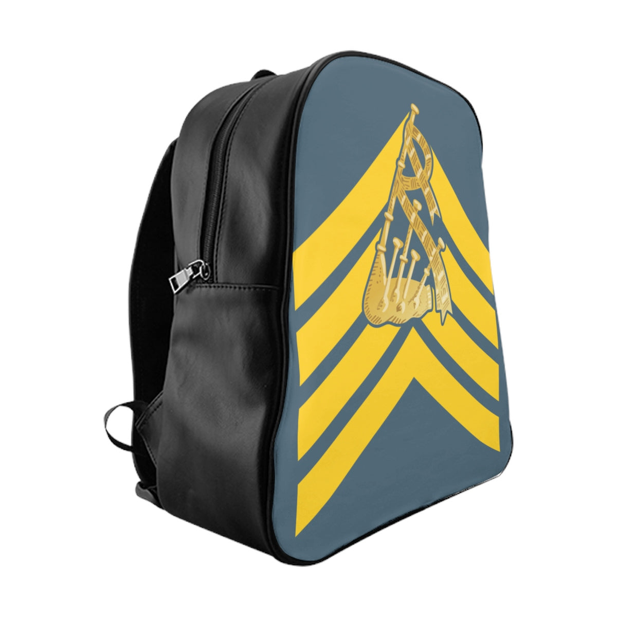Pipe Major Backpack