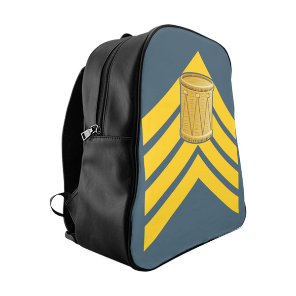 Drum Major Backpack