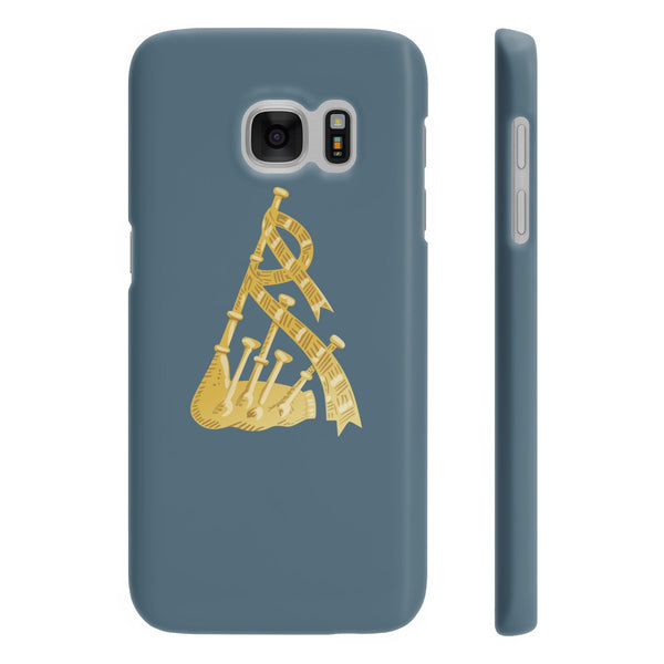 Piper - Budget Slim Phone Cases
