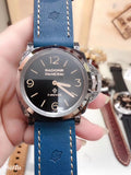 Panerai Radiomir Firenze Automatic Men's Watch - My Watch Land