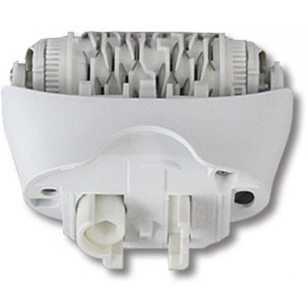Braun Silk Epil Replacement Standard Epilator Head 67030946 - Nieboo