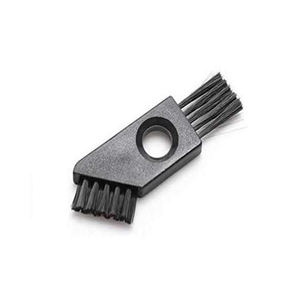 Panasonic Electric Shaver Razor Cleaning Brushes - WES8093H7057 - Nieboo