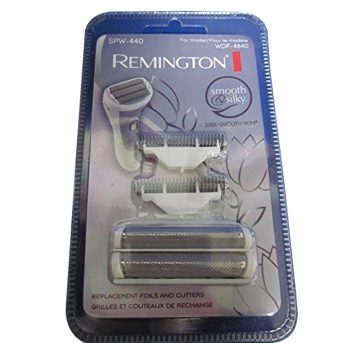Remington SPW440 724353/Foil & Cutter for WDF48 - Nieboo