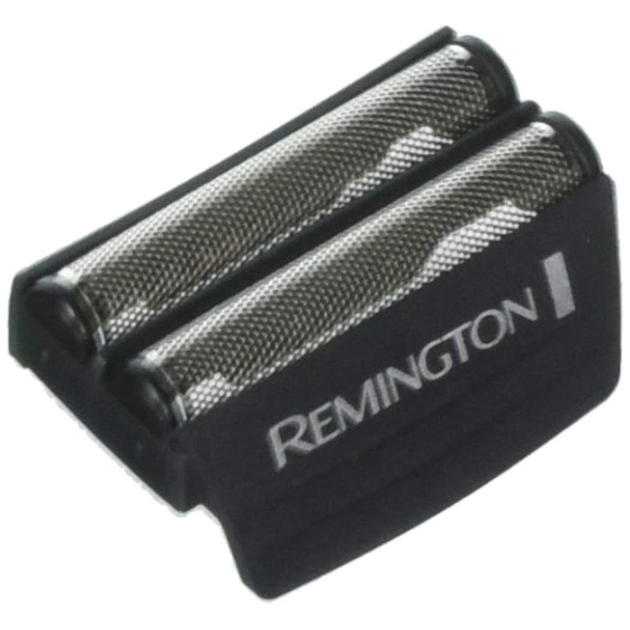 Remington SPF 200 Screens and Cutters For Remington Shaver F4800 - Nieboo