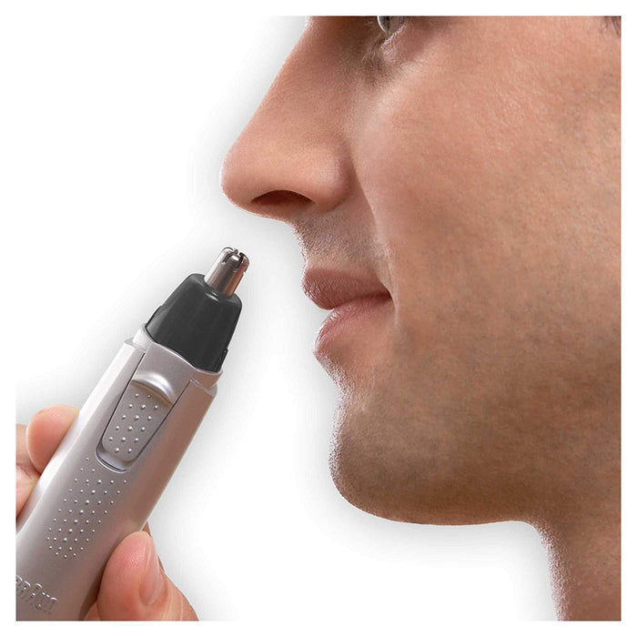 Braun Ear & Nose Hair Trimmer EN10 - Nieboo