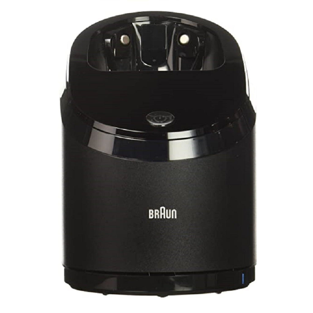 Braun 81481301 CLEAN & RENEW SERIES 9