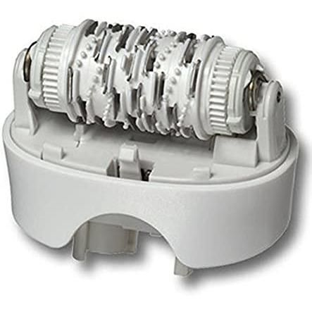 Braun 67030946 BRS768102 Epilator Head