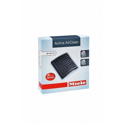 Miele SF-AA 10 Active Air Clean Filter