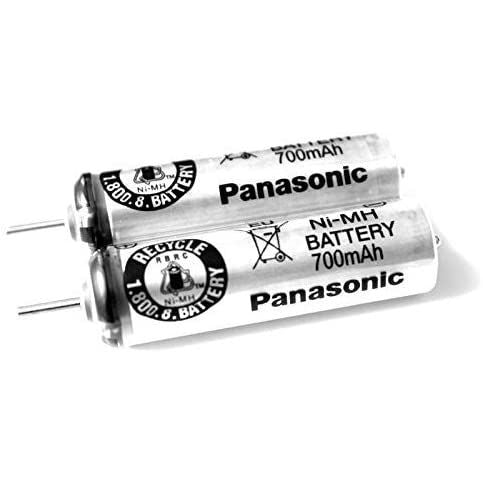 Panasonic WES7038L2506 Cell Pack