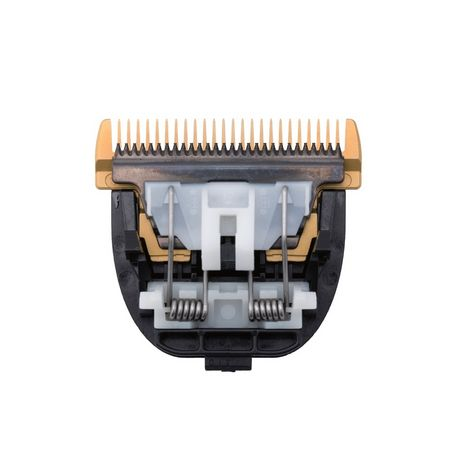 Panasonic WER9901 Replacement Clipper Blade for ER-GP80 - Nieboo
