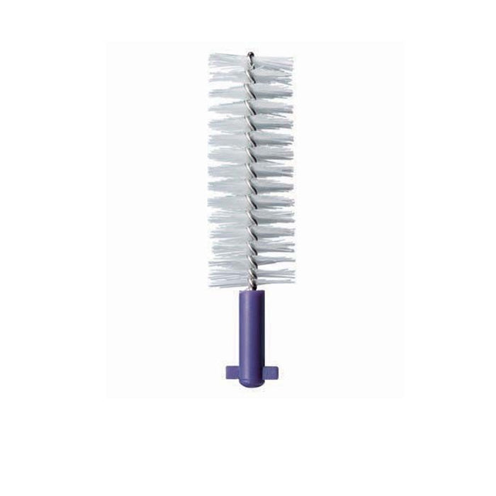 Curaprox CPS 18 Violet Interdental Brush - Nieboo