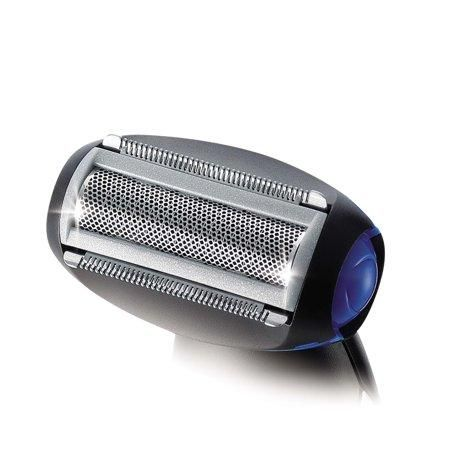 Philips TT2000/51 Replacement Foil Head For Philips BodyGroom Shaver Range - Service Part - Nieboo