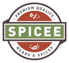 spicee.co.uk