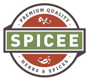 Premium quality herbs and spices. Quality local cheeses now also available.