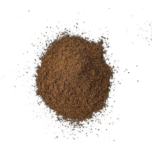 Ground allspice