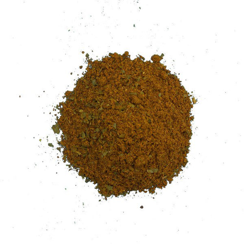 Jalfrezi curry powder