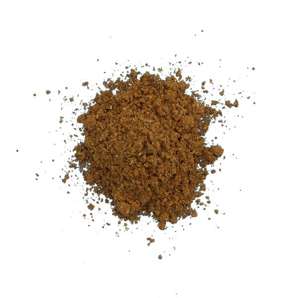 Korma curry powder