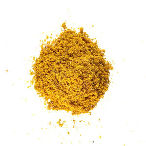 Malaysian curry powder