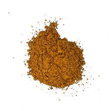 Load image into Gallery viewer, Vindaloo curry powder