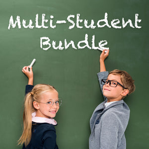 Multi-Student Bundle