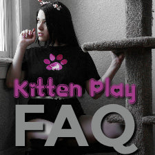 Kitten Play 101: Frequently Asked Questions