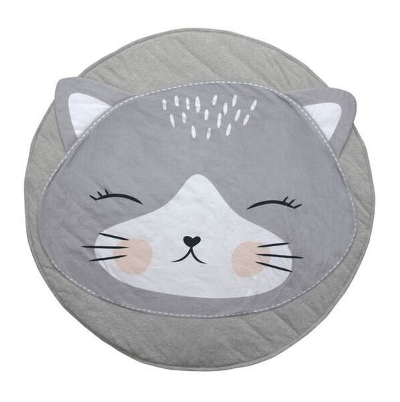 Kitty Play Mat