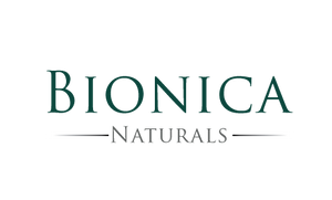 Bionica Naturals products for teeth health