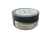 Brightening Tooth Powder - Mint
