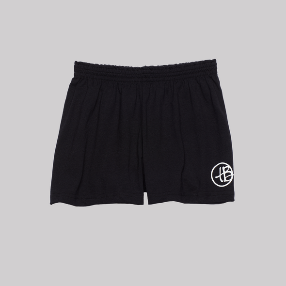 Take it to the Floor Shorts