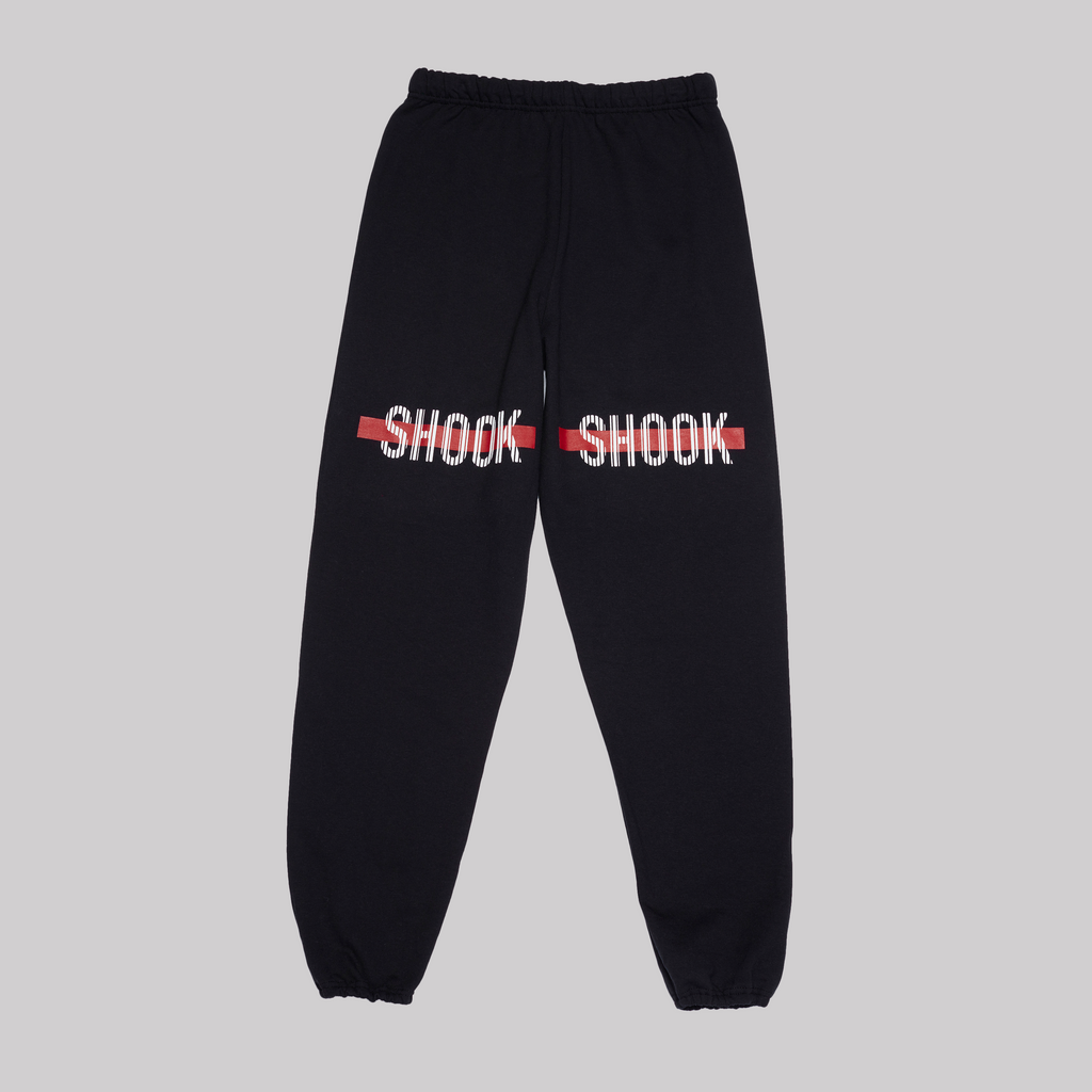 The Shooketh Joggers