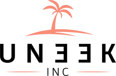 Uneek Inc Logo