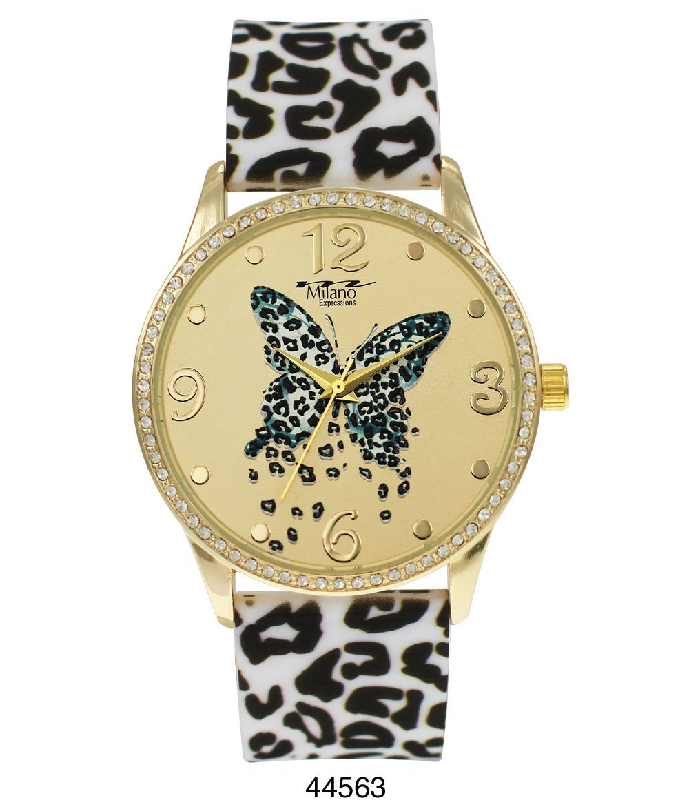 Ocala Butterfly Watch