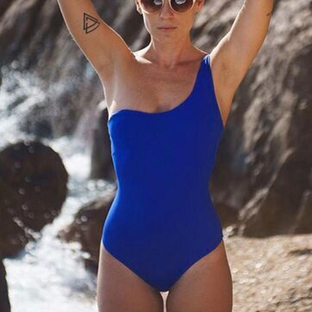 Stella One Piece Swimsuit