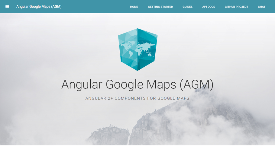 The Best 26 Angular Components 2020 To Build Cool Web Solutions