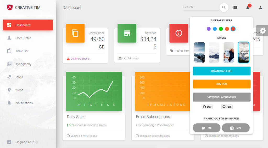 Material Dashboard Angular.png