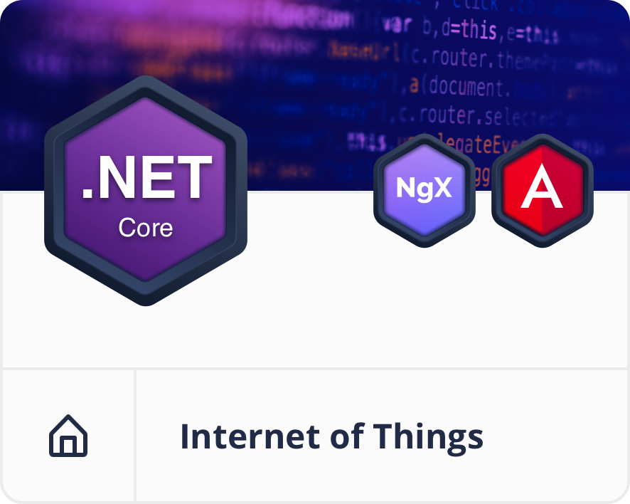 Load image into Gallery viewer, .NET Core IoT Bundle