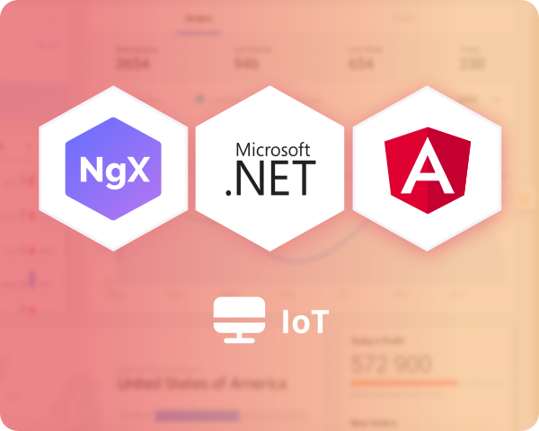 Load image into Gallery viewer, .NET IoT Bundle