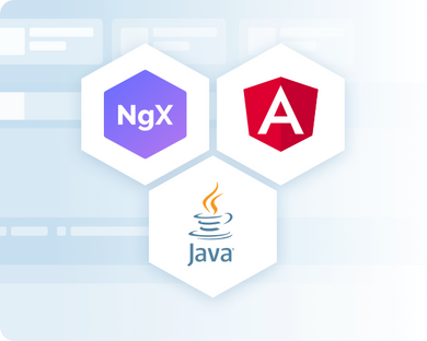 Java/Spring Starter Bundle