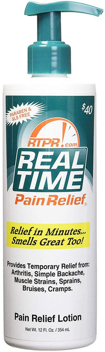 pain relief cream for neck pain