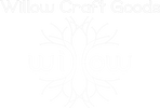 Willow Craft Goods