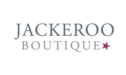 Jackeroo Boutique