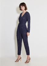 Load image into Gallery viewer, Great Plains Mira Jumpsuit