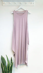 Isabella Maxi Dress