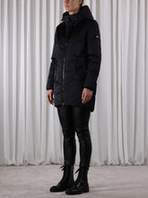 Load image into Gallery viewer, Rino & Pelle Jarlyn Padded Coat